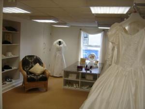 weddingroom2