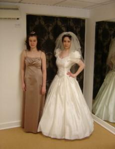 weddingroom3