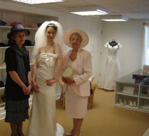 weddingroom4