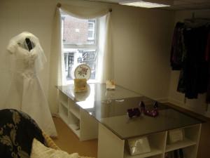 weddingroom6