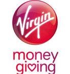 virginmoneygiving